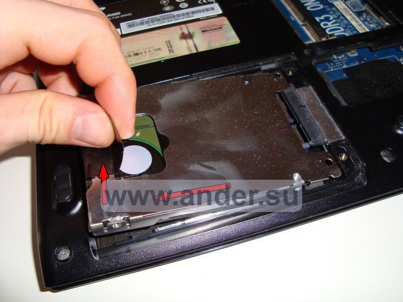 Драйвера на ноутбук samsung r560 скачать