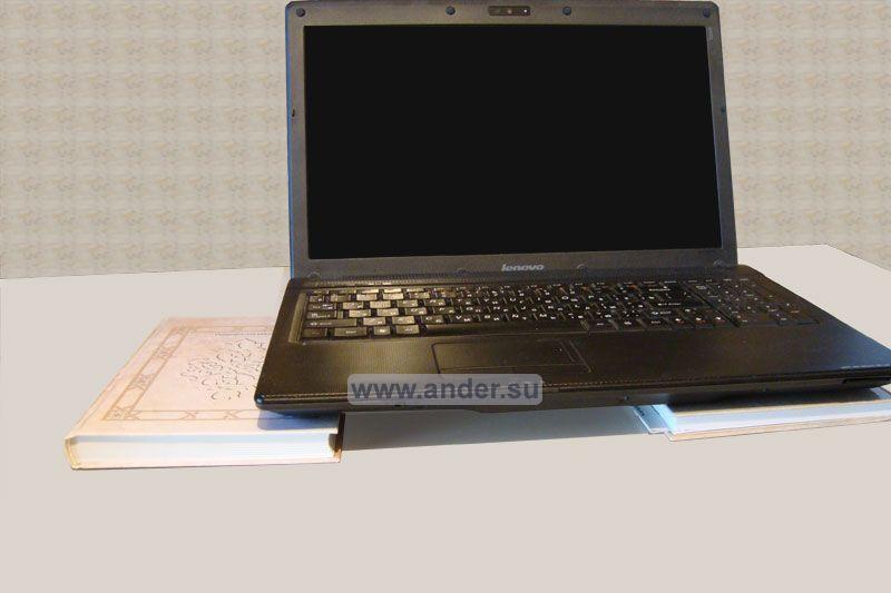 Не включается ноутбук черный экран 2018 73