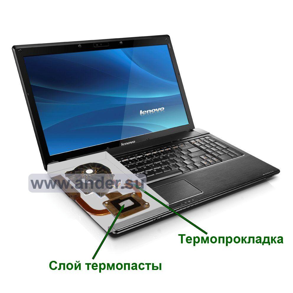 Какой ноутбук лучше купить для домашнего пользования в