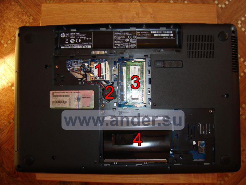 Как на ноутбуке hp зайти в биос как обновить биос hp Ноутбуки